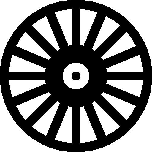 048-wheel-1
